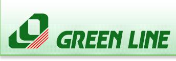 グリーン物流 株式会社